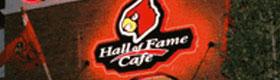 hallfame_middle